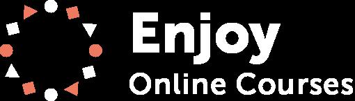Enjoy Online Courses
